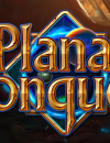 Planar Conquest – Review