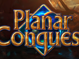 Planar Conquest – Review