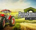 Pure Farming 17: The Simulator gets a trailer