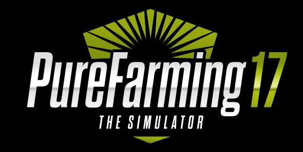 Competition for Farming Simulator