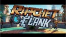 Ratchet & Clank (DVD) – Movie Review