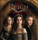 Reign: Season 2 (DVD) – Series Review