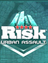 RISK URBAN ASSAULT – Review