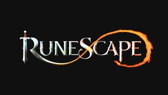 Explore a vast swathe of islands in RuneScape