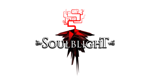 Soulblight needs your help for Steam Greenlight