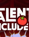 New teaser trailer for Talent Not Included