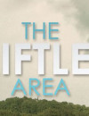 The Driftless Area (DVD) – Movie Review