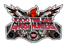 Tokyo Twilight Ghost Hunters: Daybreak Special Gig – Review