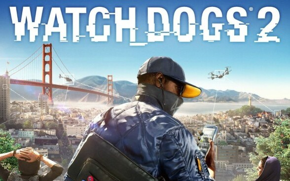 Hack or be hacked in the Watch_Dogs 2