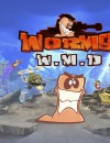 Worms W.M.D is getting some love