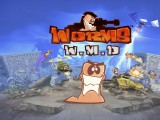 Worms W.M.D – Review