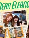 Dear Eleanor (DVD) – Movie Review