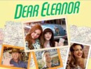 Dear Eleanor (DVD) – Movie Review