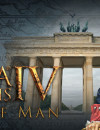 New Europa Universalis IV expansion announced