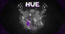 Hue – Review