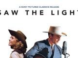 I Saw The Light (DVD) – Movie Review