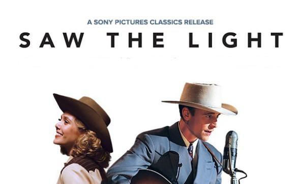 i saw the light 4