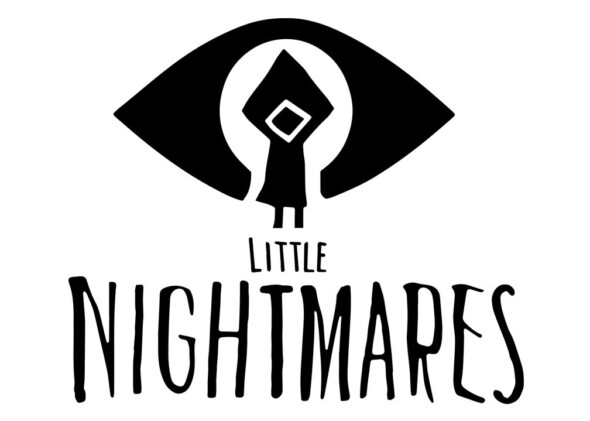 LITTLE NIGHTMARES playable at Gamescom