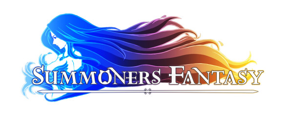 Summoners Fantasy available on August 11