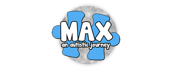 Max, an Autistic Journey releasing soon