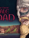 The Great Whale Road – Preview