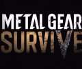Metal Gear Survive will go in open beta soon