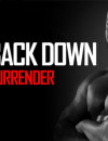 Never Back Down: No Surrender (DVD) – Movie Review