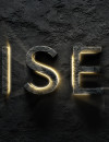 Risen (Blu-ray) – Movie Review