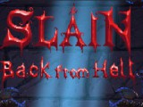 Slain: Back from Hell – Review