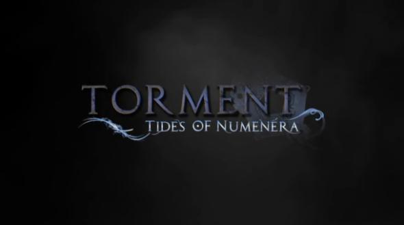 Torment: Tides of Numenera coming to Gamescom