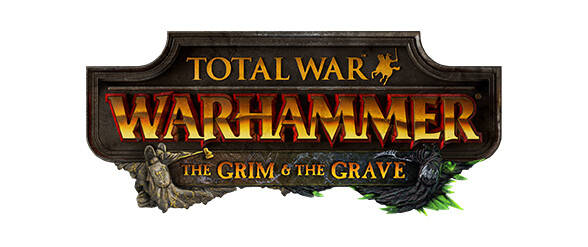 The Grim & The Grave for Total War: WARHAMMER announced