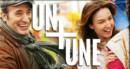 Un + Une (DVD) – Movie Review