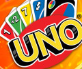 Popular card game UNO now available as a video game