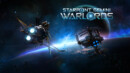 Starpoint Gemini Warlords – Preview