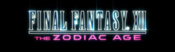 Brand New Trailer For Final Fantasy XII The Zodiac Age
