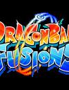 Dragon Ball Fusions Announced