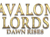 Avalon Lords: Dawn Rises – Preview