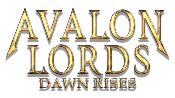 Avalon_Lords_logo