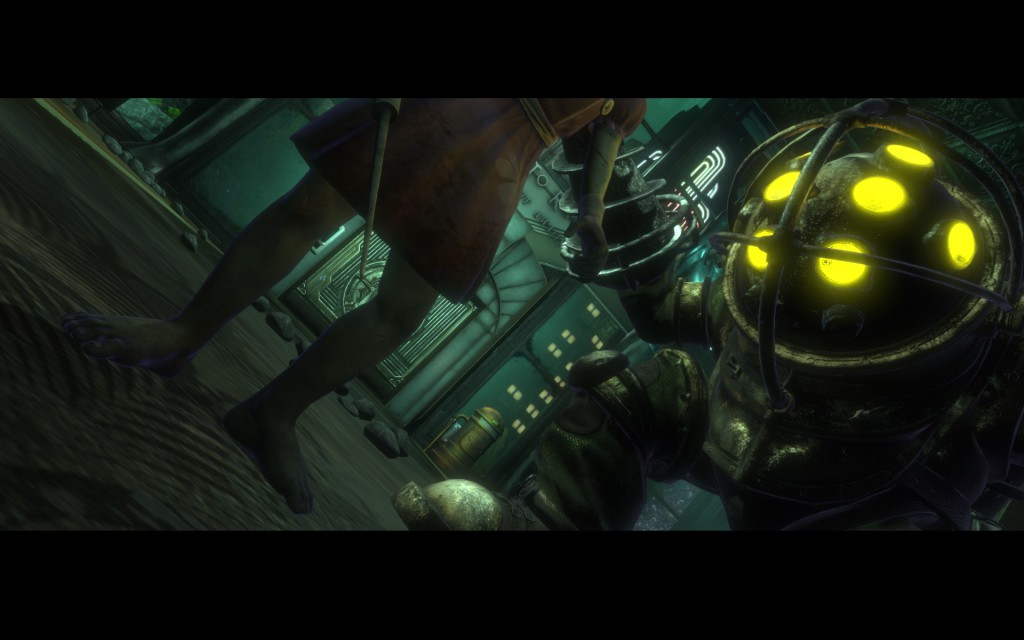 Bioshock The Collection 2