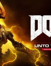DOOM: Unto the Evil DLC – Review