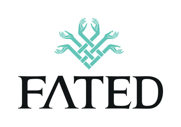 FATED: The Silent Oath available now for VR