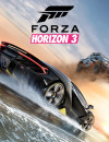 Forza Horizon 3 – Review