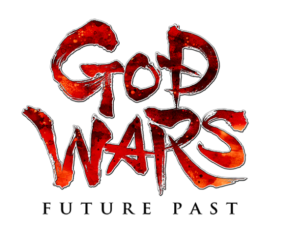 GOD WARS Future Past coming to Europe and NA in 2017