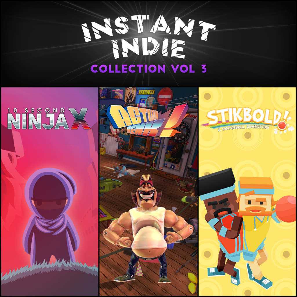 Instant_Indie_3_Box_Art
