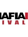 Mafia III: Rivals is setting course for mobile devices