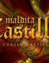 Maldita Castilla EX – Review