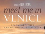 Meet Me In Venice (DVD) – Movie Review