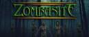 Zombasite – Review