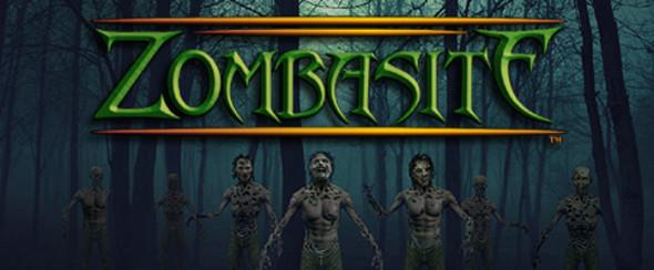 Zombasite_Logo