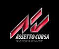 Assetto Corsa – Review